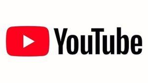 Jeg har en YouTube kanal – der er over 150 videoer
