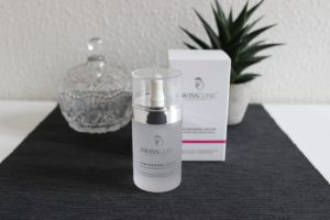 Swiss Clinic – Hair Renewal Serum